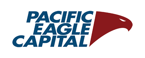 Pacific Eagle Capital